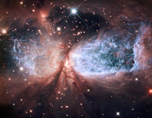 nebulaangel