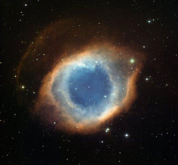 090225-helix-nebula-02