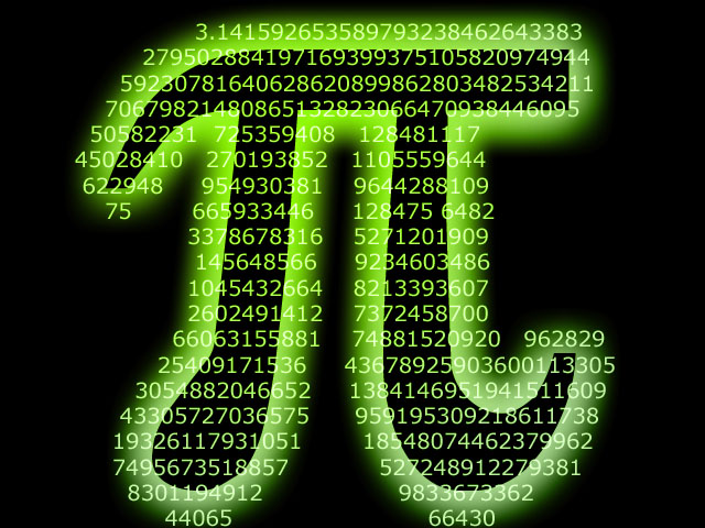 Pi Face Roundup Click the Pic to get the point. Pi Face Roun...........