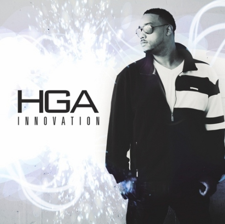 Howard Anderson Jr. Author Of Hard Praise Click the picture to hear the Gospel song HGA