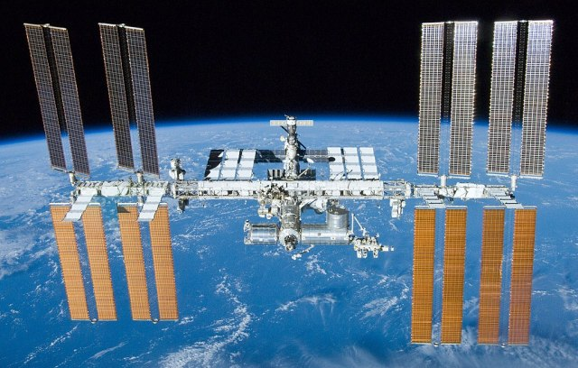 1024px-International_Space_Station_after_undocking_of_STS-132