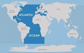 atlanticocean