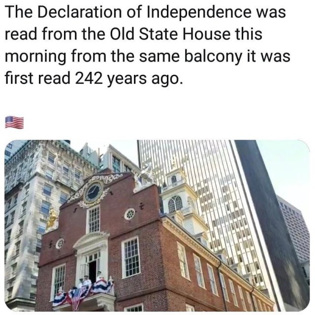 independenceboston