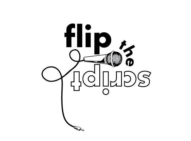 flipscript